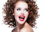 прически стрижки укладки для кудрявых волос