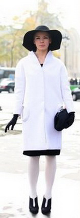 Колготки чулки зима 2012