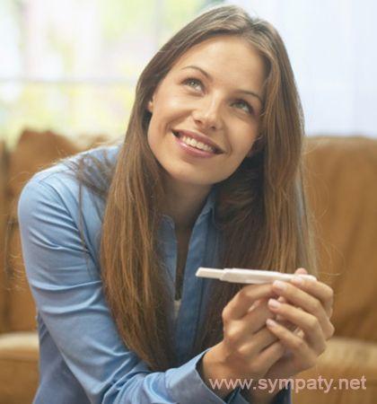 правильно подготовиться к беременности