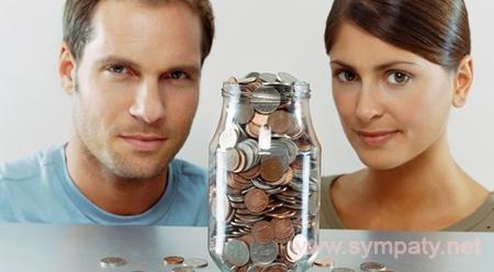 мужчина-деньги-женщина