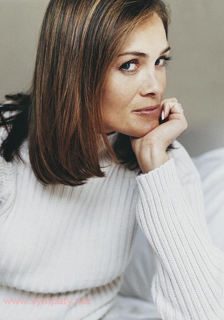 Ранняя преждевременная менопауза