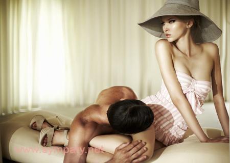 Мужские просьбы или Как не стать девочкой на побегушках