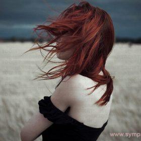синдром хронического одиночества