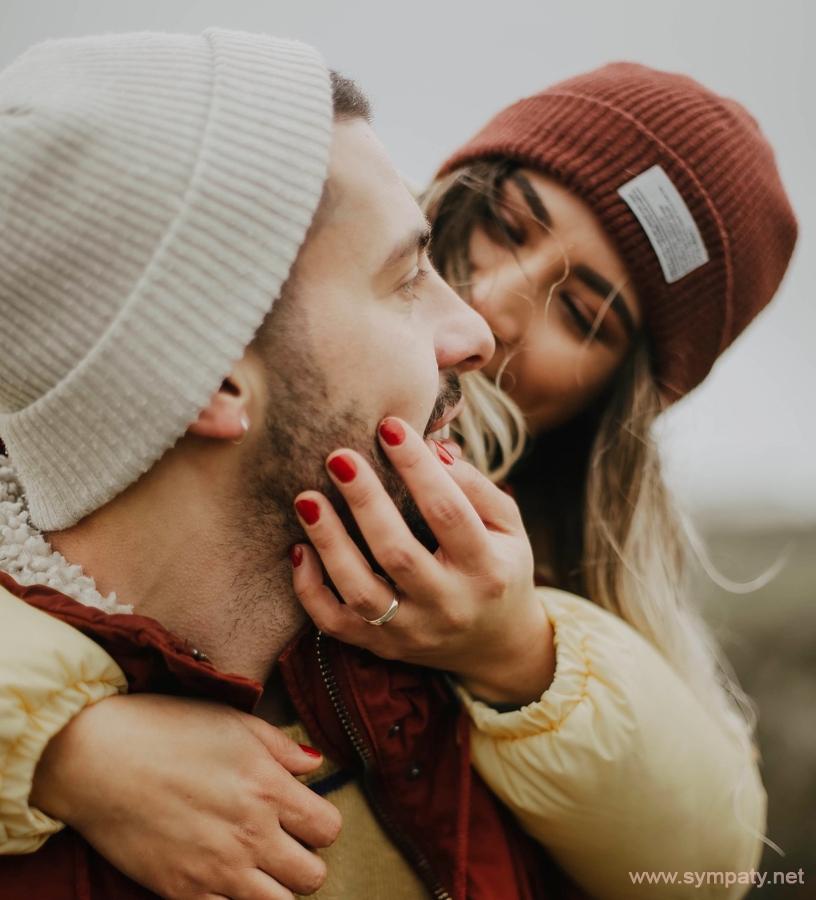 Нормально ли когда женщина пахнет в сексе