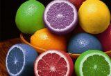 воздействие цвета на человека