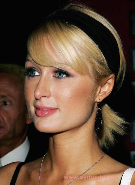 Помада для блондинок