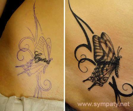 обновление татуировки-3