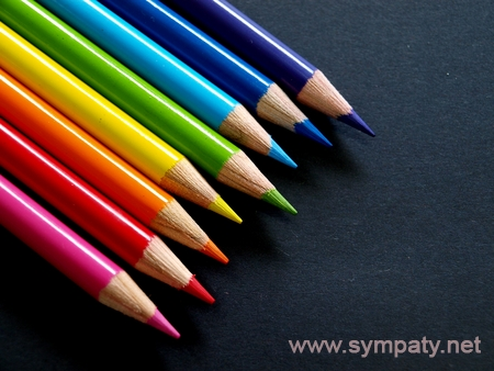 хромотерапия лечение цветом