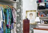 дизайн гардеробных комнат-3