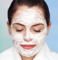 Кефирные маски для лица