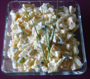 Рецепт приготовления дорадо на сковороде рецепт с фото