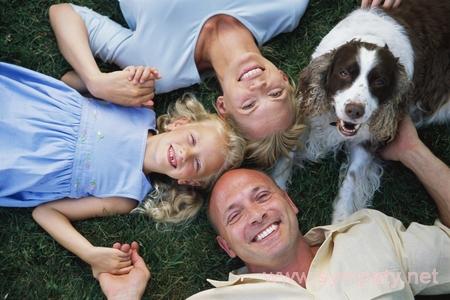 как выбрать породу щенка