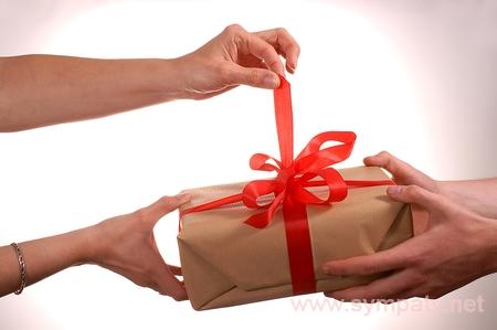 Самые лучшие подарки маме своими руками