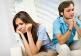 муж признался в измене