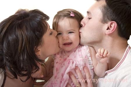порядок усыновления