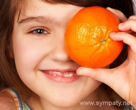укрепить иммунитет ребенка народными средствами