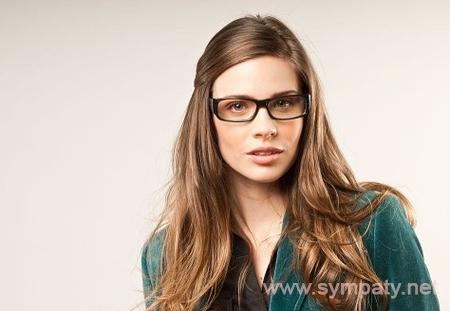 как выбрать имиджевые очки-2