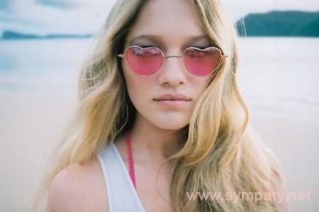как выбрать имиджевые очки-6