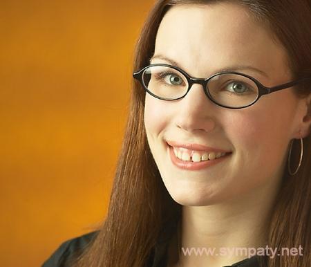 как выбрать имиджевые очки-3