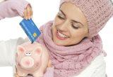 стоит ли заводить банковскую карту