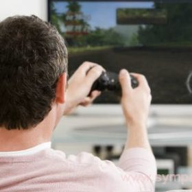 как жить с геймером