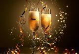Шампанским называют любое игристое вино, произведенное во французском регионе Шампань