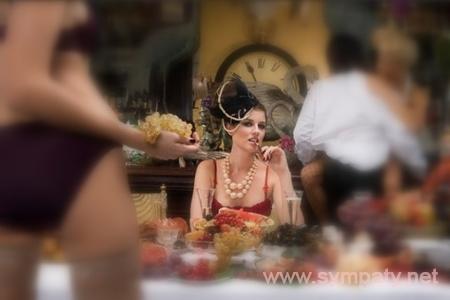 porno-mezhrassovoe-svingeri