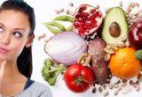 высокий холестерин что делать