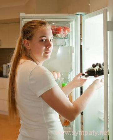 Диабет норма сахара в крови у женщин после