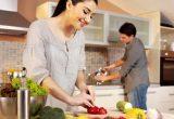 диета или правильное питание