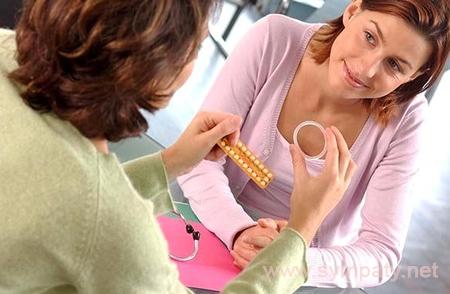 Как предохраняться от беременности: все о видах контрацепции