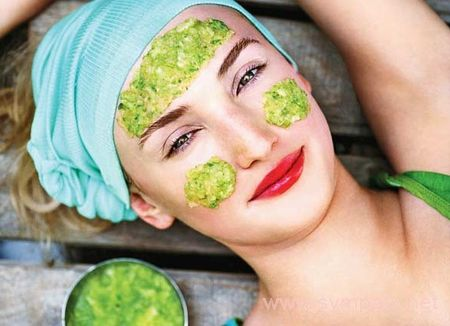 как увлажннить кожу