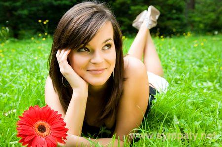 Молоденькие — Голые Девушки 18-20 Лет - Фотографии ...