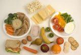 грейзинг диета