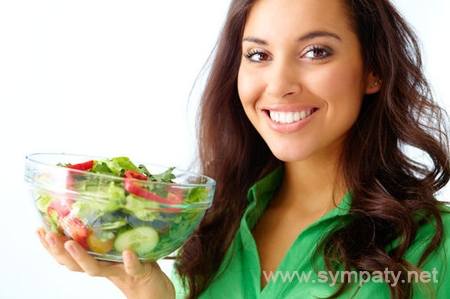 диета сжигаем жир отзывы