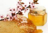 как похудеть с медом