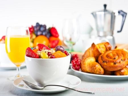 дробное питание для похудения форумы
