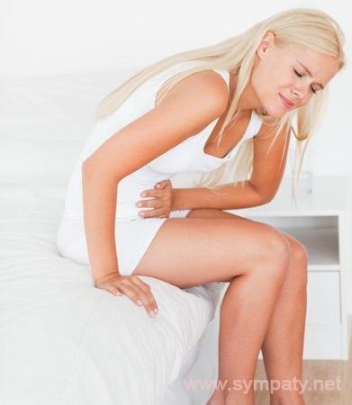 Сильная боль в шейном отделе. лечение