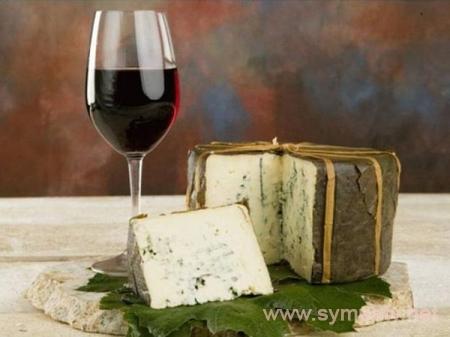 полезен ли сыр