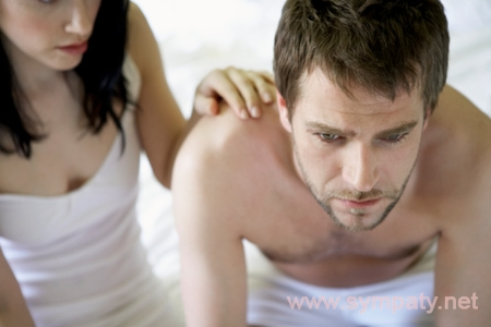вызывать ревность у мужчины
