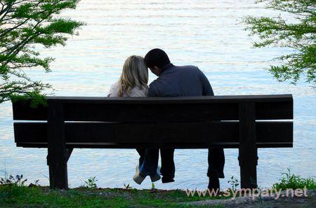 как отметить 1 годовщину свадьбы