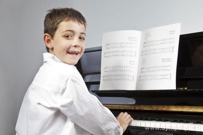 музыка для мальчиков