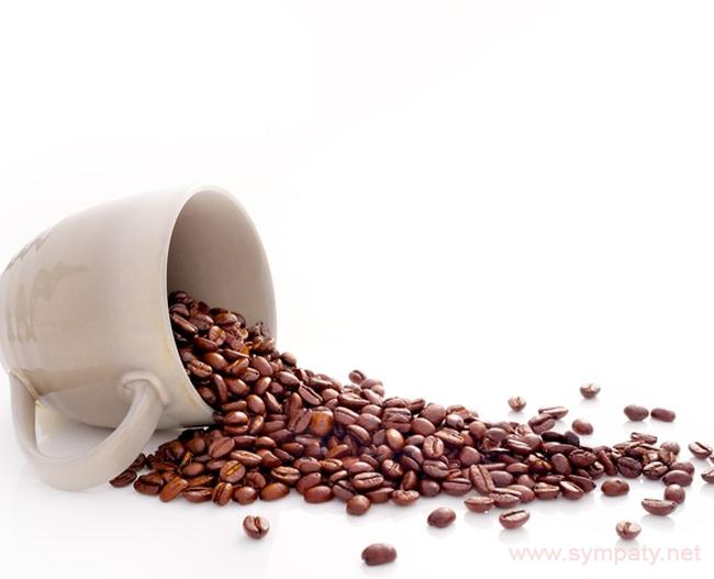Если от кофе болит сердце что делать в домашних условиях