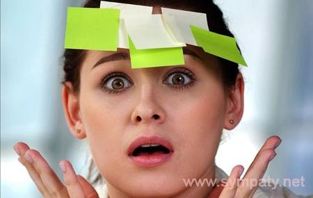 как улучшить внимание и память