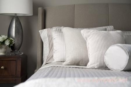 как выбрать лучшую ортопедическую подушку