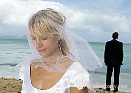 муж воспитывает жену