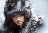 Что носить в лютый мороз и холод?