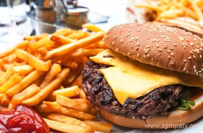 много холестерина в крови признаки
