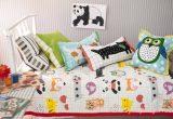 постельное белье для детей