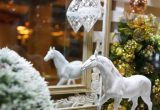 мелочи создают новогодний уют